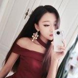 爱洛_princess
