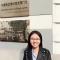 #光明大直播#走进中国铁道博物馆(正阳门馆),了解中国铁路的发展历史!还有动车模型赠送!