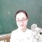 vivi老师英语课堂56班