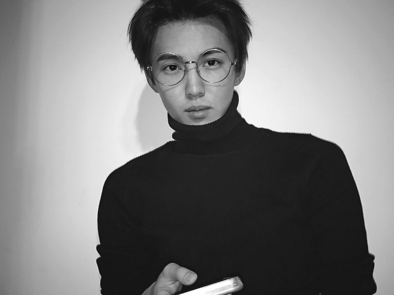 Focus_小光✨正在直播