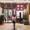 #十堰晚报百人试吃团第三站#下雨天带你来吃潮汕火锅 澳洲龙虾