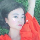 Shuang---『Bao』