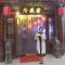 【十堰晚报爱吃团第七站】吃火锅 吃火锅 吃火锅 重要的事情要说三遍 !