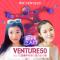 #2017新芽榜TOP50总决选# #Venture 50#2017中国最具投资价值企业50强
