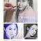 定制肖像,送礼佳选 #阳阳艺术社# 画家#苏阳阳#亲笔