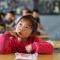 #行走的二次元#老师 同学 课堂 课间 让我们一起走进乡村小学 走近红粉笔志愿者 #我要上热门#