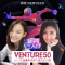 #Venture 50#2017中国最具投资价值企业50强评选,谁能问鼎新芽榜! #venture50#