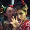 #鬼混万圣节# 飞猪双十一 相遇Club Med Bali 带你遇鬼就问怕不怕!