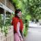 #旅行新势力#  #直播旅行# 聊聊中国人和外国人眼中的