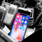 #iPhone X# 全球首发iPhone X上手体验:面部解锁真的好用吗?