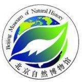 北京自然博物馆官方直播