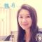 #宝贝报天气2017# 气象频道美女主持人魏丹为你揭秘播报技巧!