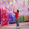 宁波方特东方神画,一个有故事的乐园 #直播最大V#  #我要上热门# #直播最大V# #V影响力峰会#