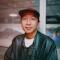 长沙 Chilli Open 滑板赛 #直播最大V# #V影响力峰会#