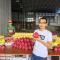 南海网直播:东方市火龙果种植 看热带高效农业  #发现美好新海南# #直播最大V# #V影响力峰会#