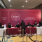 #Decanter上海#2017准备中! #直播最大V# #V影响力峰会#