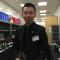 #Decanter上海#幕后侍酒师团队直播with Adrian Zhang #直播最大V# #V影响力峰会#
