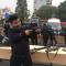 #市民有约#武汉市汉阳分局局长在线为你答疑,热线电话88568999。欢迎来电。