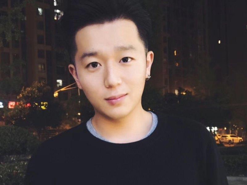 Max_王大帅🐳正在直播