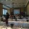 #Decanter上海#大师班两场!澳洲超级联盟+罗讷河谷精萃Beaucastel #直播最大V# #V影响力峰会#