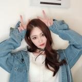 JungHyun_靖贤的头像