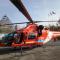 #生命连线 空中救援#横跨110公里的空中急救直播