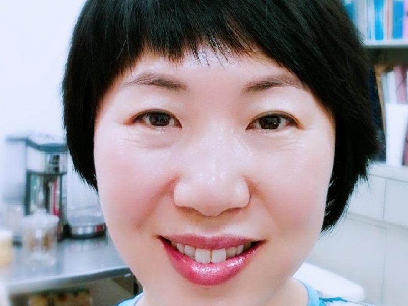李远宏教授正在直播