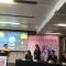 第二届陕西省中学生中文辩论赛初赛(下半场 第7组到第15组)