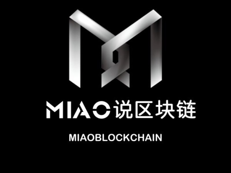 MIAO说区块链正在直播