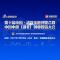 直播:第十届中国金融博览会暨中国中部(湖北)创业投资大会 #直播最大V# #V影响力峰会#