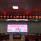 第二届陕西中学生中文辩论赛宝鸡赛区初赛现场直播
