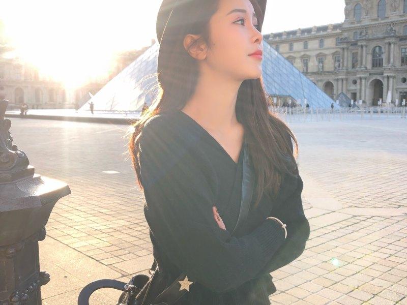 林珊珊sunny_林珊珊_Sunny-一直播