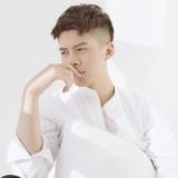 刘一乐_的头像