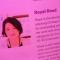 新西兰成功女性交流会,汪君尊律师参与panel discussion,分享女性职业选择与挑战的经验。 #直播最大V# #V影响力峰会#