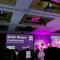 新西兰成功女性交流会 #直播最大V# #V影响力峰会#