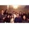 北京帮聚会 #直播最大V# #V影响力峰会#