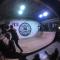 pushfest 滑板电影节滑板比赛