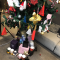最大的圣诞树