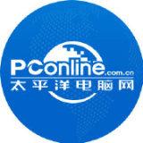 太平洋电脑网4dc3p