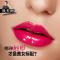 想要拥有好看的嘴唇?那就赶紧来看看@晏晓青医生 是怎么塑造的吧!