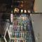 悉尼DragonFly滑板店 #滑板#