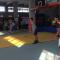 2017三人篮球赛决赛