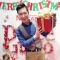圣诞快乐 圣诞暖心咖啡馆 #圣诞Yi起狂欢#  #幸运沙发#  #新人主播求关注#