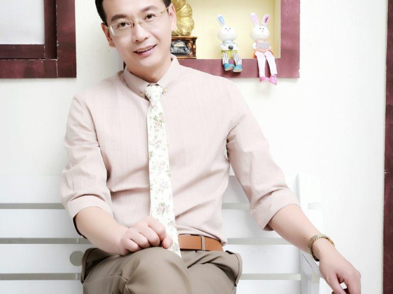 爱唱歌的刘叔叔🔥️正在直播