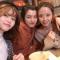 #火锅江湖#第二场开吃,圣诞夜我们在小龙坎😍热辣火锅吃起来!