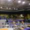 斯篮搏中国首个蹦床乐园落户南京浦口市民广场