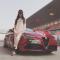 带你体验阿尔法·罗密欧Giulia四叶草版 #中国首试#