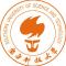 #中国教育在线#   #南方科技大学#   #自主招生#