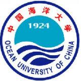中国海洋大学招办