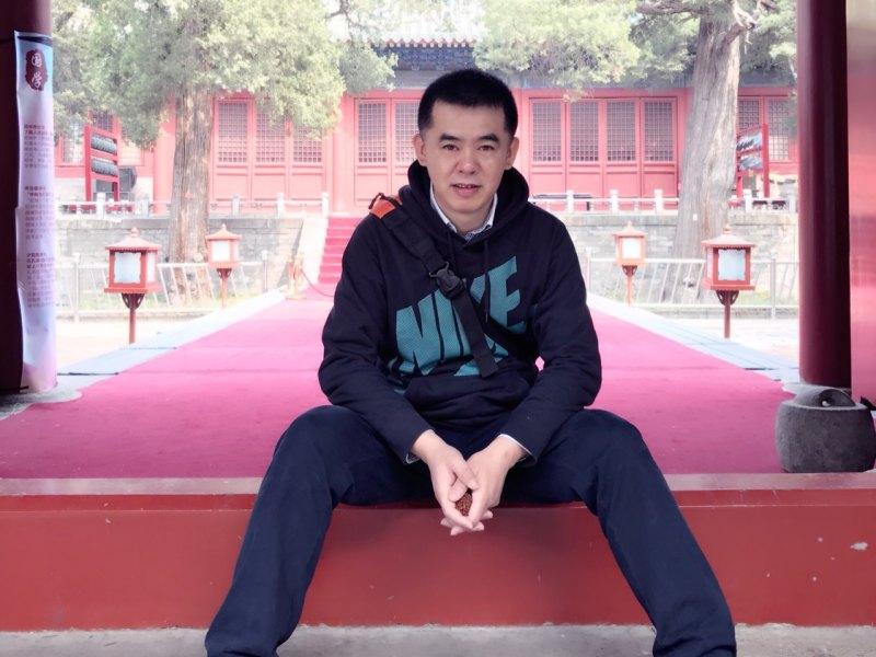 吕志丹🐬正在直播